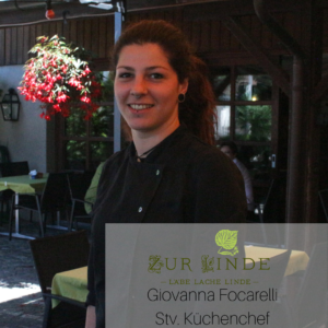 Giovanna Focarelli